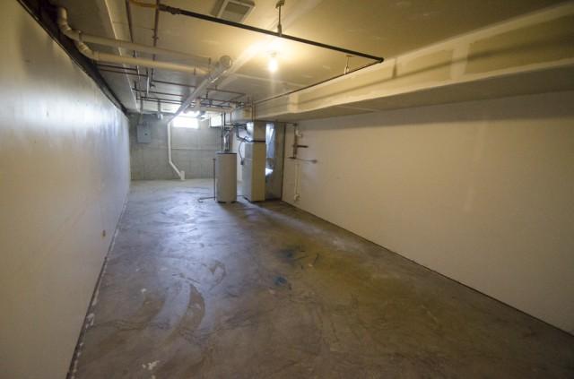 blackwood_apartments_port_huron_twp_michigan-2948