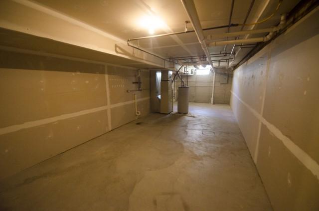 blackwood_apartments_port_huron_twp_michigan-2949