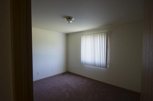 blackwood_apartments_port_huron_twp_michigan-2952