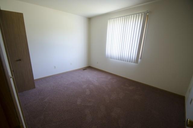 blackwood_apartments_port_huron_twp_michigan-2953