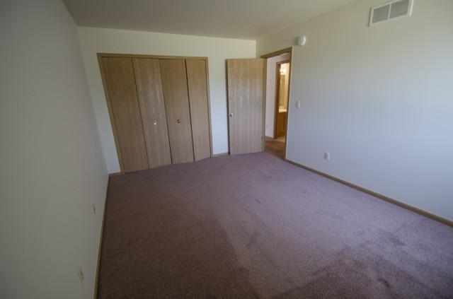 blackwood_apartments_port_huron_twp_michigan-2956