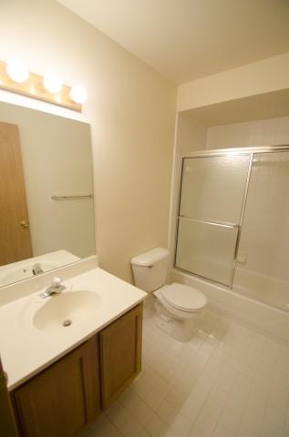 blackwood_apartments_port_huron_twp_michigan-2958