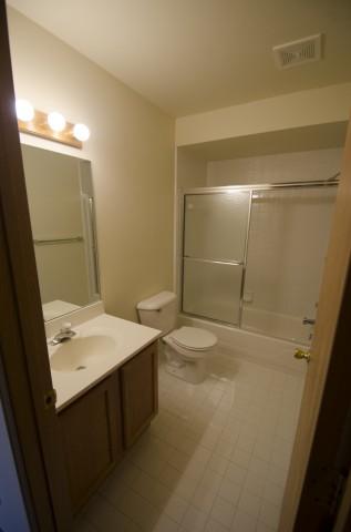 blackwood_apartments_port_huron_twp_michigan-2959