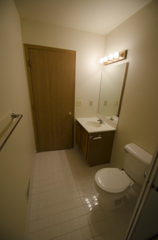 blackwood_apartments_port_huron_twp_michigan-2960