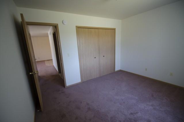 blackwood_apartments_port_huron_twp_michigan-2962
