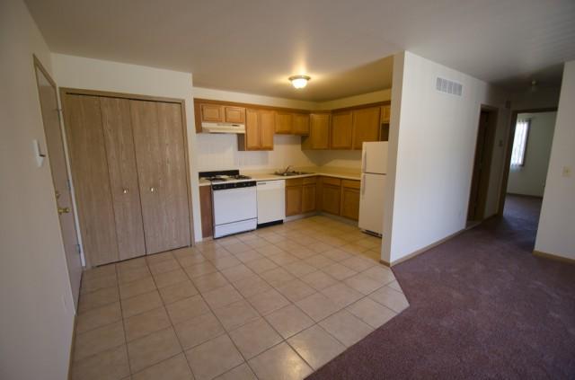 blackwood_apartments_port_huron_twp_michigan-2963