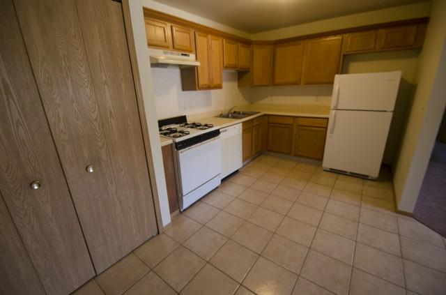 blackwood_apartments_port_huron_twp_michigan-2964