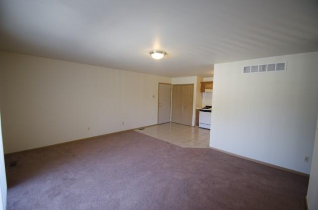 blackwood_apartments_port_huron_twp_michigan-2965