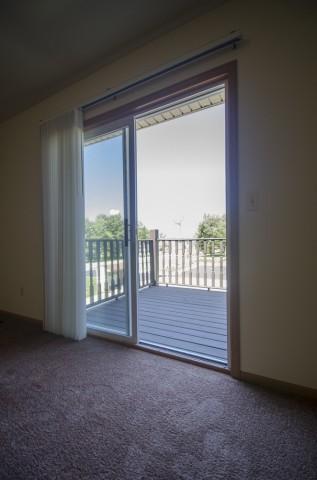 blackwood_apartments_port_huron_twp_michigan-2966
