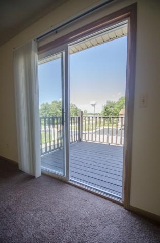 blackwood_apartments_port_huron_twp_michigan-2967
