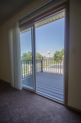 blackwood_apartments_port_huron_twp_michigan-2968