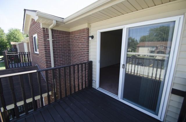 blackwood_apartments_port_huron_twp_michigan-2969