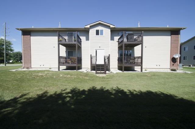 blackwood_apartments_port_huron_twp_michigan-2971