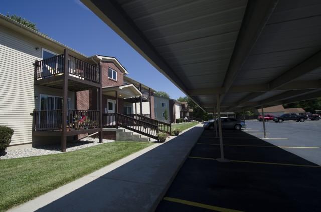 blackwood_apartments_port_huron_twp_michigan-2974