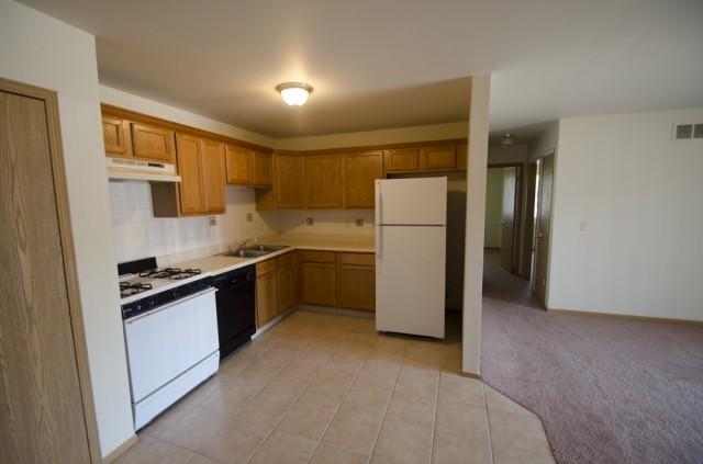 blackwood_apartments_port_huron_twp_michigan-2977