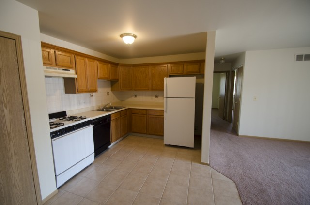 blackwood_apartments_port_huron_twp_michigan-2978