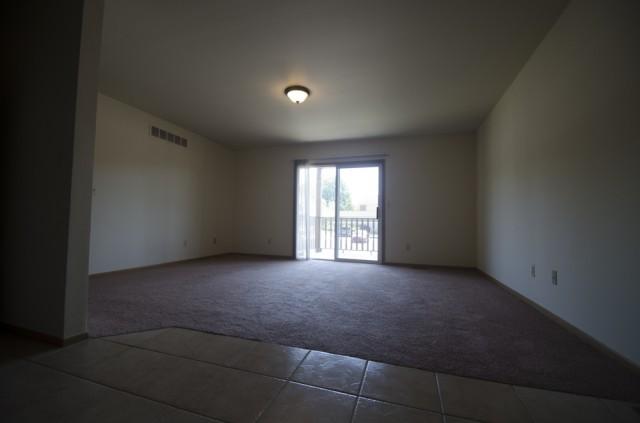 blackwood_apartments_port_huron_twp_michigan-2981
