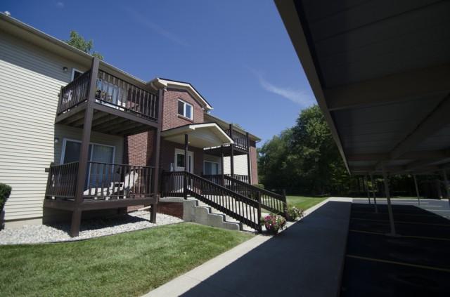 blackwood_apartments_port_huron_twp_michigan-2983