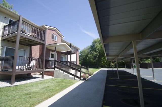 blackwood_apartments_port_huron_twp_michigan-2984