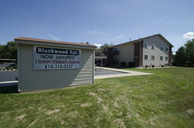 blackwood_apartments_port_huron_twp_michigan-2991