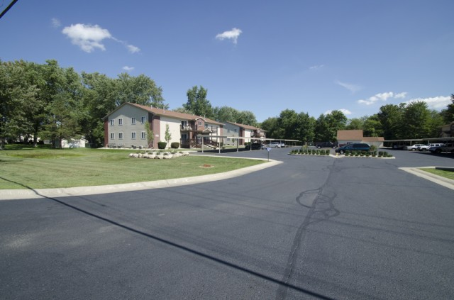 blackwood_apartments_port_huron_twp_michigan-2994